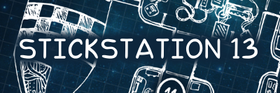 Stickstation 13